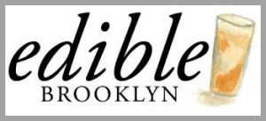 edible-brooklyn